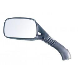 Mirror left Aprilia SR