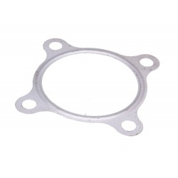 Cylinder head gasket 70cc for Minarelli horizontal AC