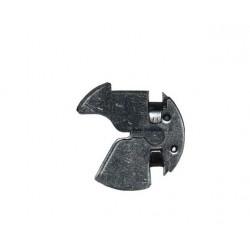 Zaklopka igle klizača ETZ 125 - 150