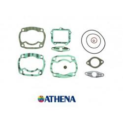 Cylinder gaskets Kit Aprilia Rotax (123) 125 H2O  2T   ATHENA ATHENA