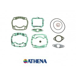 Cylinder gaskets Kit Aprilia Rotax (123) 125 H2O  2T   ATHENA