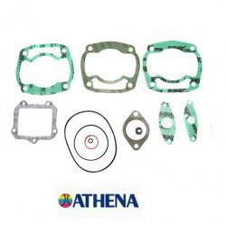 Cylinder gaskets Kit Aprilia  ROTAX 122 original 125cc ATHENA
