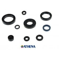 Engine Oil Seals Kit YAMAHA DT 125 - 200  Athena