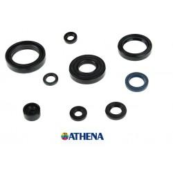 Oljna tesnila motorja YAMAHA DT 125 - 200  Athena