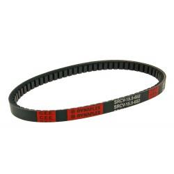 Drive belt Honda Dio , Daelim Message , Cordi , Tapo  Vicma