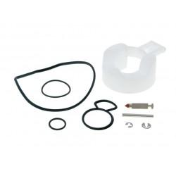 Carburetor repair kit for PHVA / PHBN   Naraku