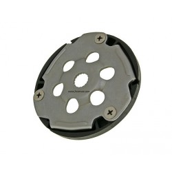 Starter clutch  for Minarelli 50cc