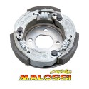 Clutch Malossi Fly Clutch for Piaggio, Honda, Kymco, Peugeot - 107mm