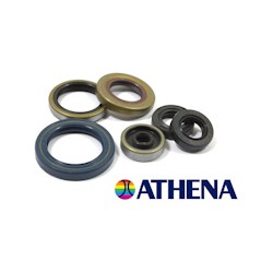 Oil seals engine  Athena - KTM SX 85cc 2003-2016