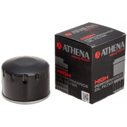 Oljni filter - Athena- Aprilia / Gilera / Malaguti / Peugeot / Piaggio 400 – 500