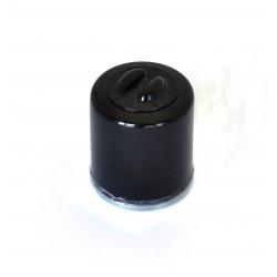Uljni filter - Aprilia,Derbi ,Peugeot ,Italjet ,Gilera ,Piaggio