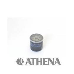 Oil filter  - Athena-  BMW 1992/2001 -  K100ccm / R1200c / R 850 R