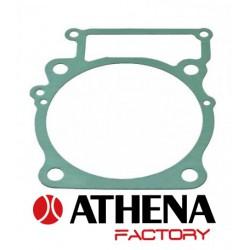 Brtvo cilindara  Athena  - Aprilia PEGASO 650 / Moto 650