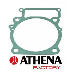 Cylinder gasket -   Athena  - Aprilia PEGASO 650 / Moto 650