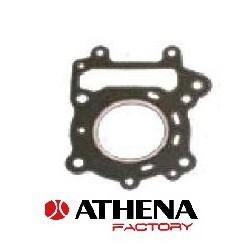 Cylinder head gasket-  Athena -Aprilia Leonardo 125 / Scarabeo(Rotax )