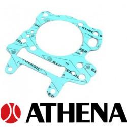Tesnilo cilindra -0,5mm - Athena - Aprilia Leonardo 125 / 150ccm