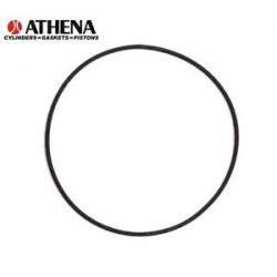 Brtva glave - O - RING - ATHENA -KTM SX / EXC / XC - Yamaha YZ 85
