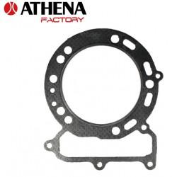 Cylinder head gasket  - Athena - Aprilia Pegaso 650 / Moto 650