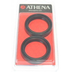 Oljna tesnila prednjih vilic - Athena - 38x50x7/8-Aprilia AF1 / Europa 125 / Pegaso  / Benelli 500 FD
