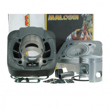 Cilinderkit MALOSSI SPORT 70 AC  BSV /  HONDA  / DAEILM