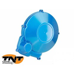 Poklopac - Plava AM6- TNT