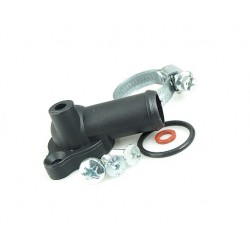 Adapter za vodu Polini - Piaggio / GILERA / Aprilia / Peugeot / DERBI