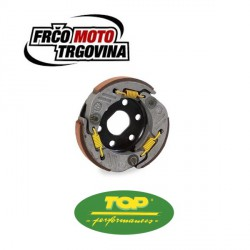 Sklopka - Top Performance - Racing -107mm - Minarelli - Piaggio/Gilera -Peugeot
