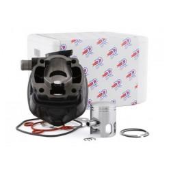 Cilinder kit - D.R Evo 50ccm - Brez glave - Minarelli Aerox ,Nitro ,Aprilia SR