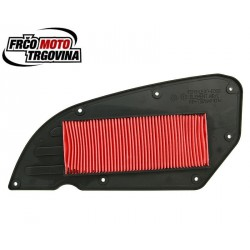 air filter original replacement for Kymco Downtown 300i