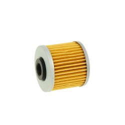 Oil filter  Vicma - Kymco Downtown, People GT 125i, 200i, 300i