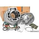 Cilinder kit ATHENA SPORT 70cc  za Piaggio - Gilera LC