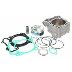 Cilinder kit -Athena - 250ccm - Yamaha YZ 250F / WR 250F