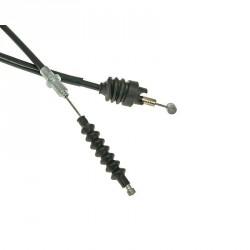Clutch cable  -Rieju MRX / SMX