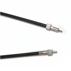 Speedometer cable VDO 75cm