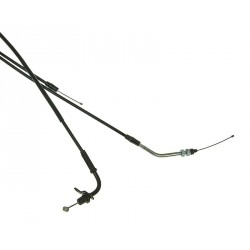 Bovden plina - T.F.L - Derbi GPR 50 R (99-04) EBS