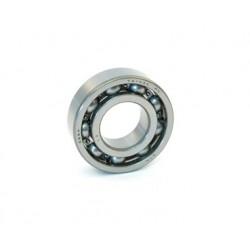 Bearing  TOPROL - 6004 C3
