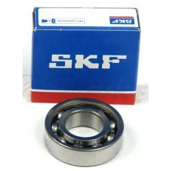 Bearing SKF 6004 / C3