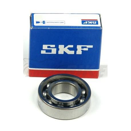 Ležaj SKF 6004/C3