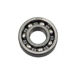 Bearing KBS  6202-  Babetta 210 / ETZ 125 (shift )