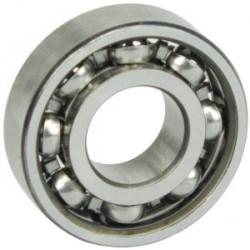 Bearing  - 6001 C3 BABETTA 207 / 210 / 225
