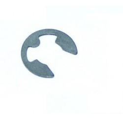 Zatič kvačila - Puch E50