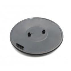 Pokrovček magneta CR Tomos