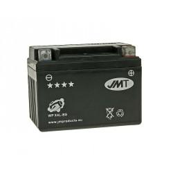 battery JMT Gel Line High Power JMTX4L-BS