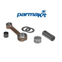 Rod Parmakit -Yamaha DT 125 85/03 -DT 04/07 - TZR  91/99