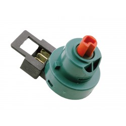 ignition switch for Gilera, Piaggio, Vespa -VICMA