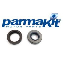 Set oljnih tesnil gredi -Parmakit- AM6