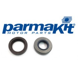 Set uljnih brtvi radilice -Parmakit- AM6