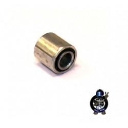 Blažilni vložek  amortizerja TL , TF , SV , SG