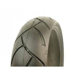 Guma (pnevmatika) Kenda -K764 130/60-13 53M TL