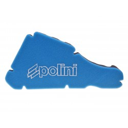 Air filter Polini - Piaggio NRG / NTT Gilera Stalker / Runner / Ice
